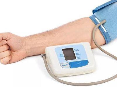 血压高的症状表现有哪些-血压高怎么调理才会降